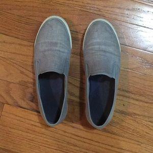 Sperry Slip-on sneakers
